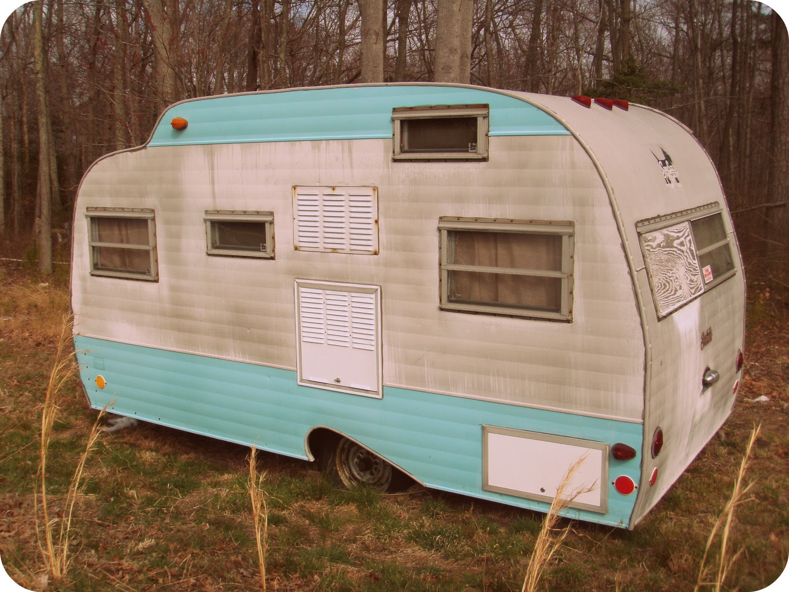 Used Scotty Campers For Sale   Upcomingcarshq.com