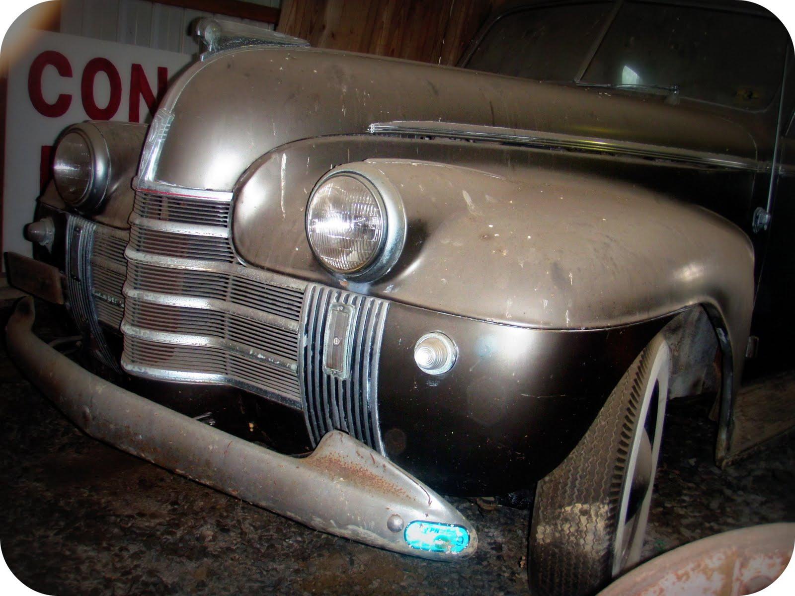 1940 oldsmobile little miss lovely for 1940 oldsmobile 4 door sedan