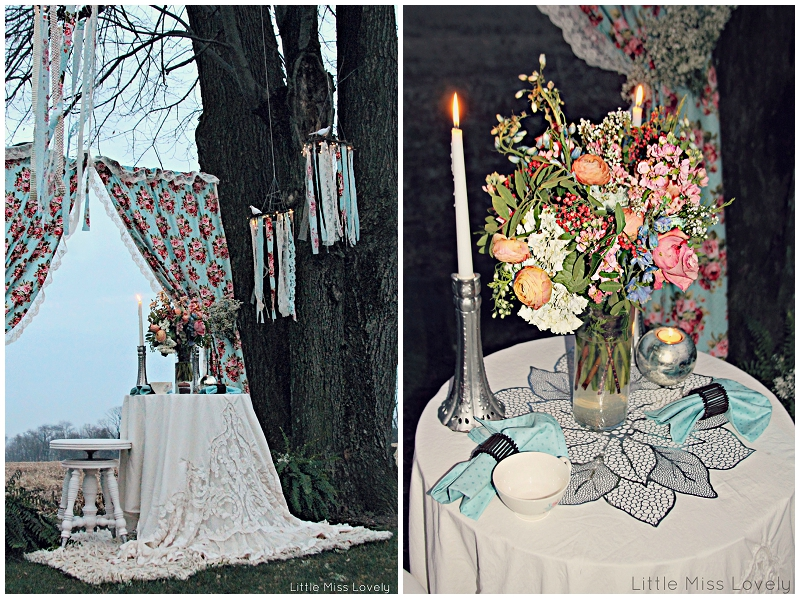 Little_Miss_Lovely_Vintage_Teal_Photo_Styled_Shoot (1)