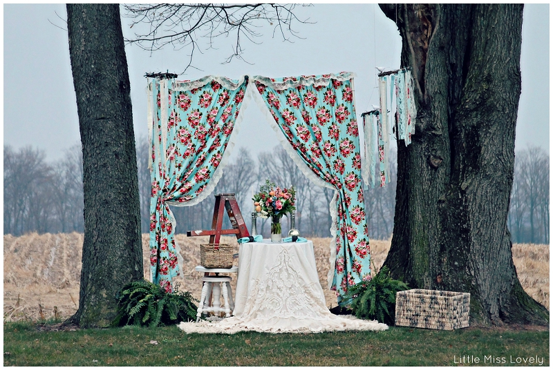 Little_Miss_Lovely_Vintage_Teal_Photo_Styled_Shoot (2)