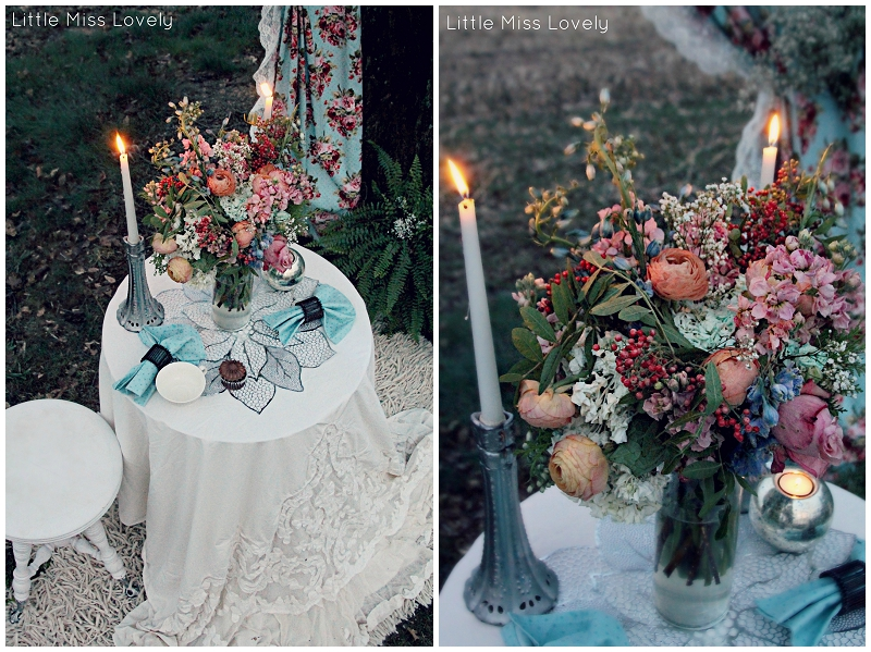Little_Miss_Lovely_Vintage_Teal_Photo_Styled_Shoot (3)