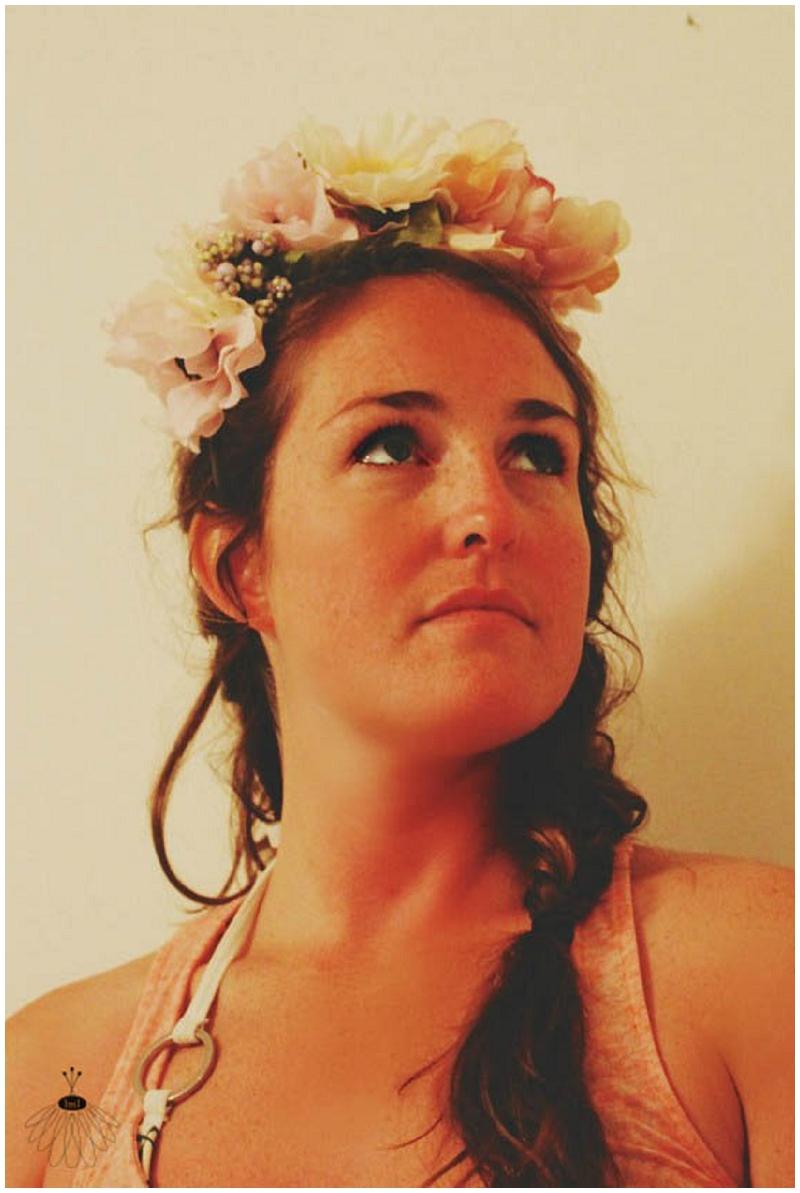 Little_Miss_Lovely_Flower_Crown_Headband_Festival_Lana_del_Rey (1)