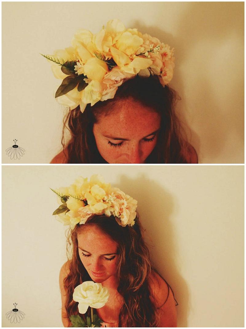 Little_Miss_Lovely_Flower_Crown_Headband_Festival_Lana_del_Rey (2)