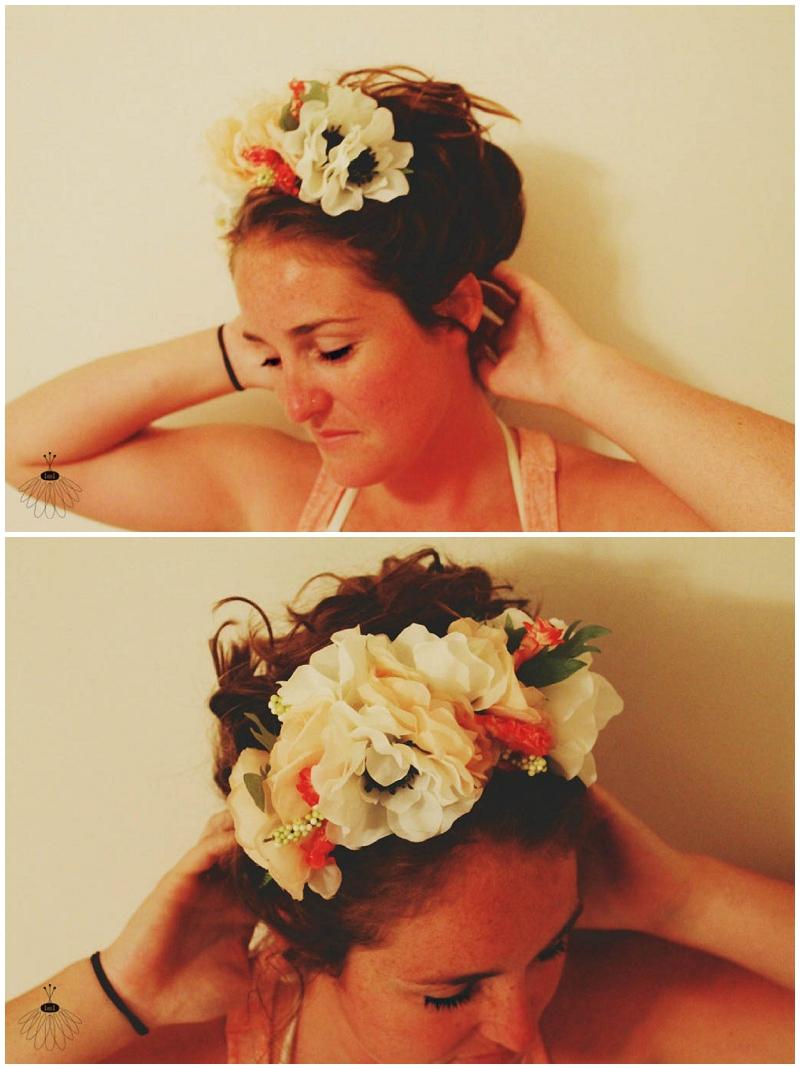 Little_Miss_Lovely_Flower_Crown_Headband_Festival_Lana_del_Rey (3)