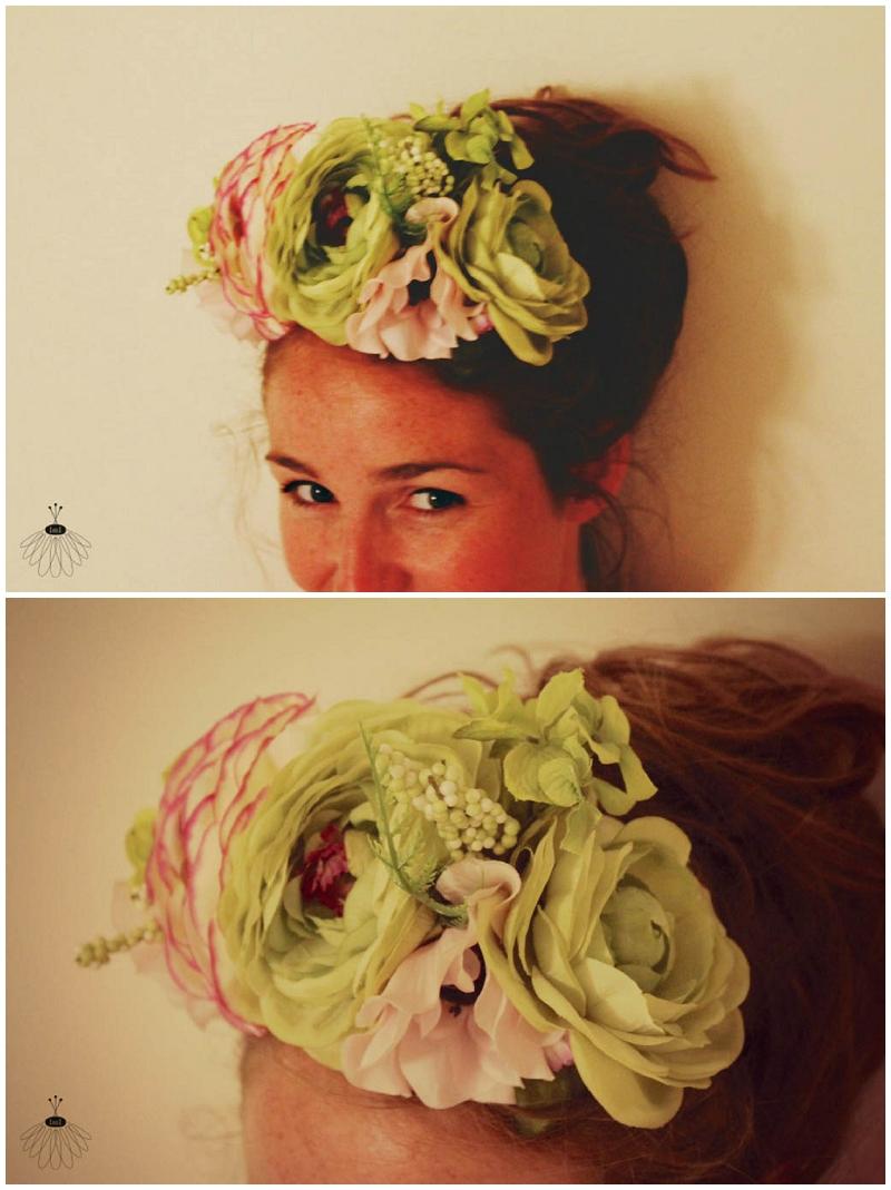 Little_Miss_Lovely_Flower_Crown_Headband_Festival_Lana_del_Rey (4)