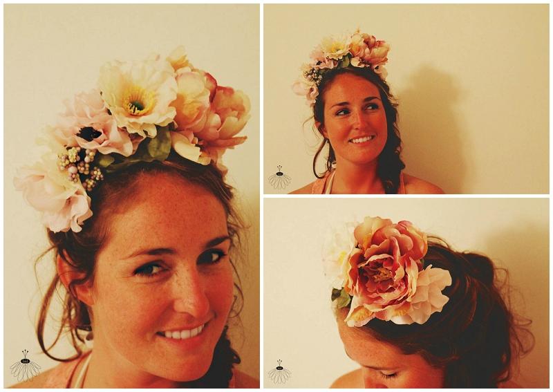Little_Miss_Lovely_Flower_Crown_Headband_Festival_Lana_del_Rey (5)