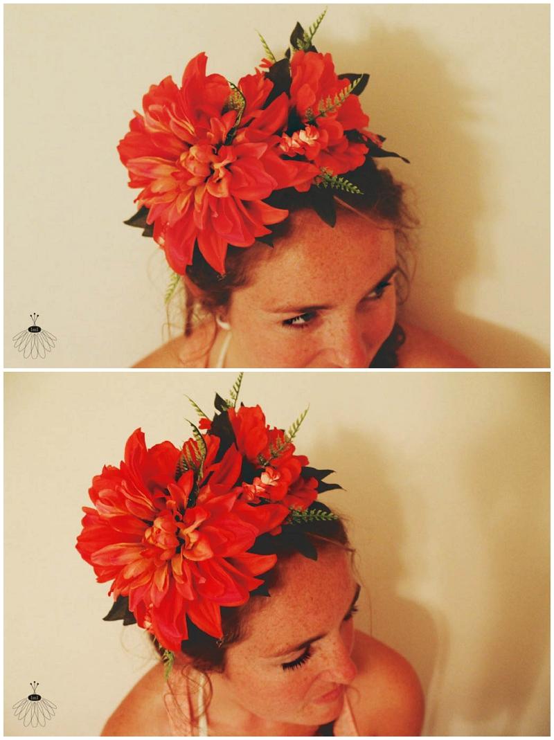 Little_Miss_Lovely_Flower_Crown_Headband_Festival_Lana_del_Rey (6)