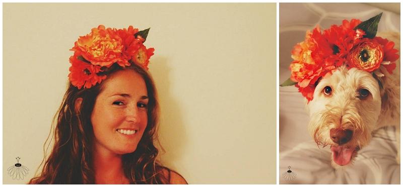 Little_Miss_Lovely_Flower_Crown_Headband_Festival_Lana_del_Rey (7)