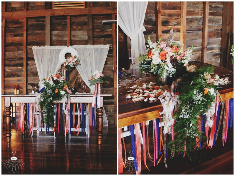 Country Barn Lancaster PA Wedding Flowers Little Miss Lovely (1)