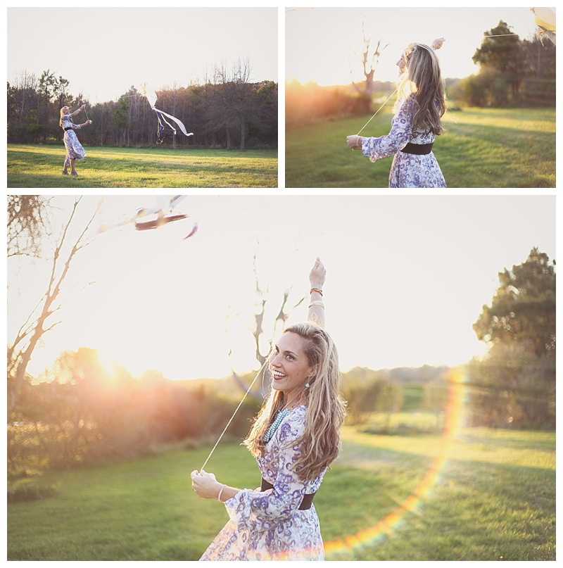 2014-05-06_0028Woodsy Bohemian Spring Styled Bridal Shoot // Little Miss Lovely // Bridal Inspiration with Kite