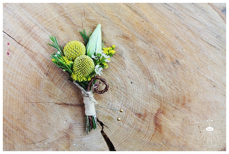 little miss lovely // the admiral fell inn wedding baltimore md // wedding florist // billy ball boutonniere