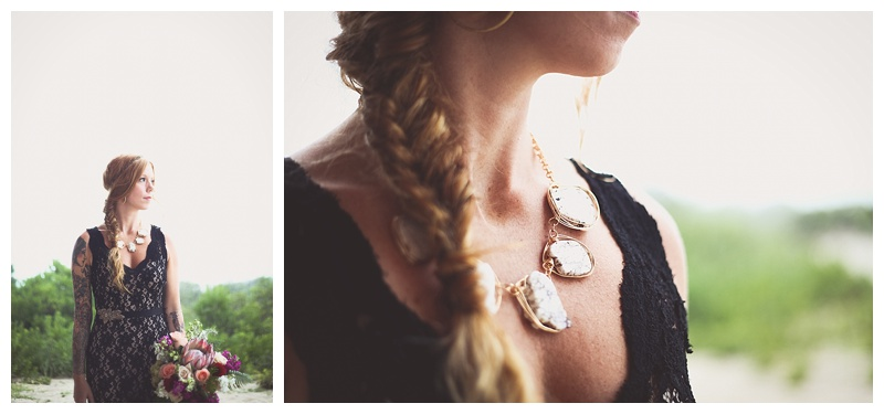 ish boutique jewelry // ocean city maryland // little miss lovely