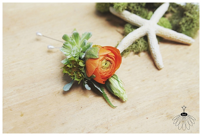 little-miss-lovely-orange-ranunculus-succulent-boutonniere