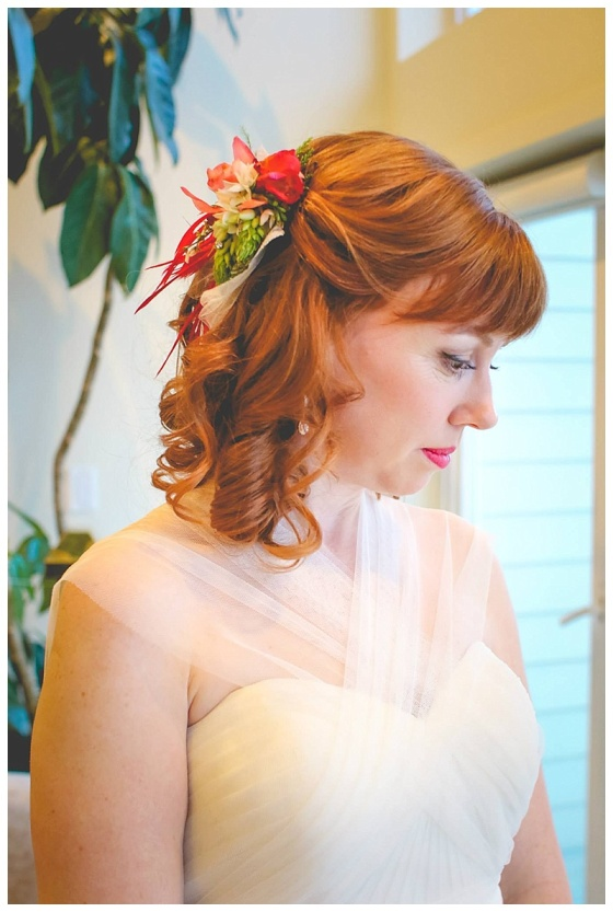 winter white and red wedding in ocean city, md // little miss lovely floral design //  photography by good clean fun life